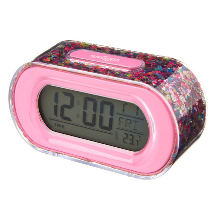 Kids Watches Digital Watches For Boys Girls Smiggle Uk Kids Alarm Clocks Childrens Clocks For Boys Gi In 2020 Kids Alarm Clock Alarm Clock Childrens Clock