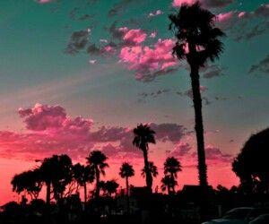 El cielo eterno