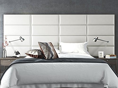 Vant Upholstered Headboards Accent Wall Panels Rectangle Shaped Packs Of 4 Upholstered Walls Upholstered Wall Panels Furniture