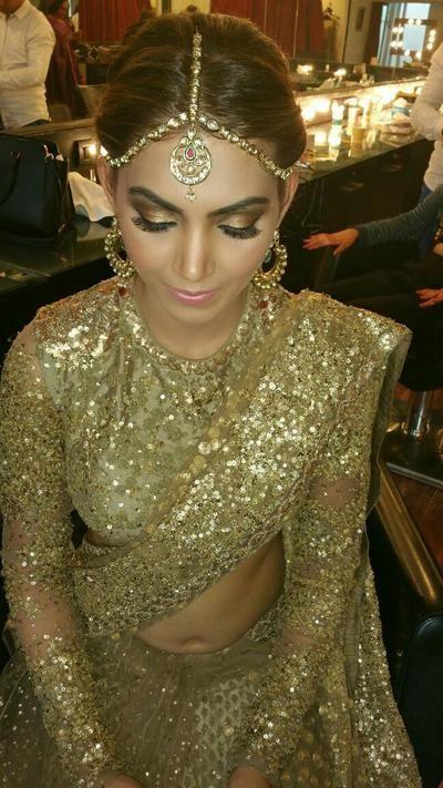 Wedding Ideas & Inspiration | Receptions, Wedding ideas and Indian ...