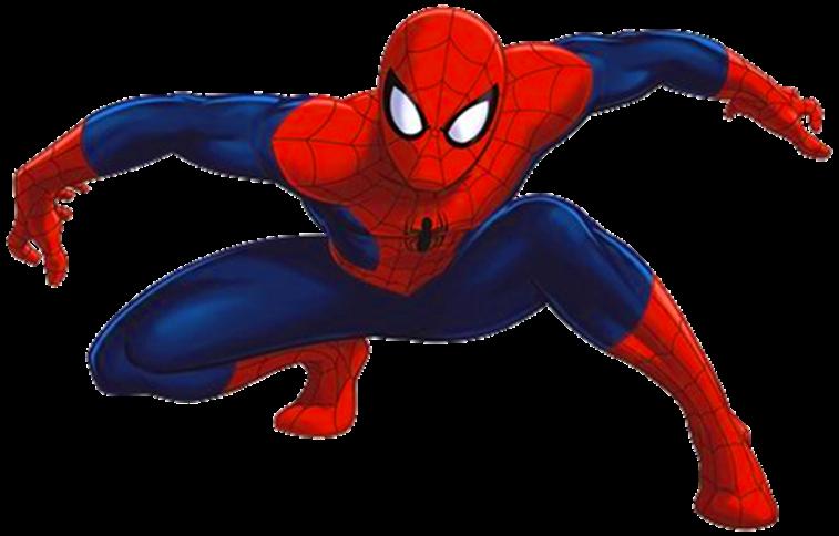 SpiderMan/Gallery Spiderman, Spiderman cartoon