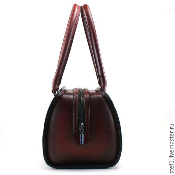 e8bc177d51b7 Женские сумки ручной работы. Сумка женская