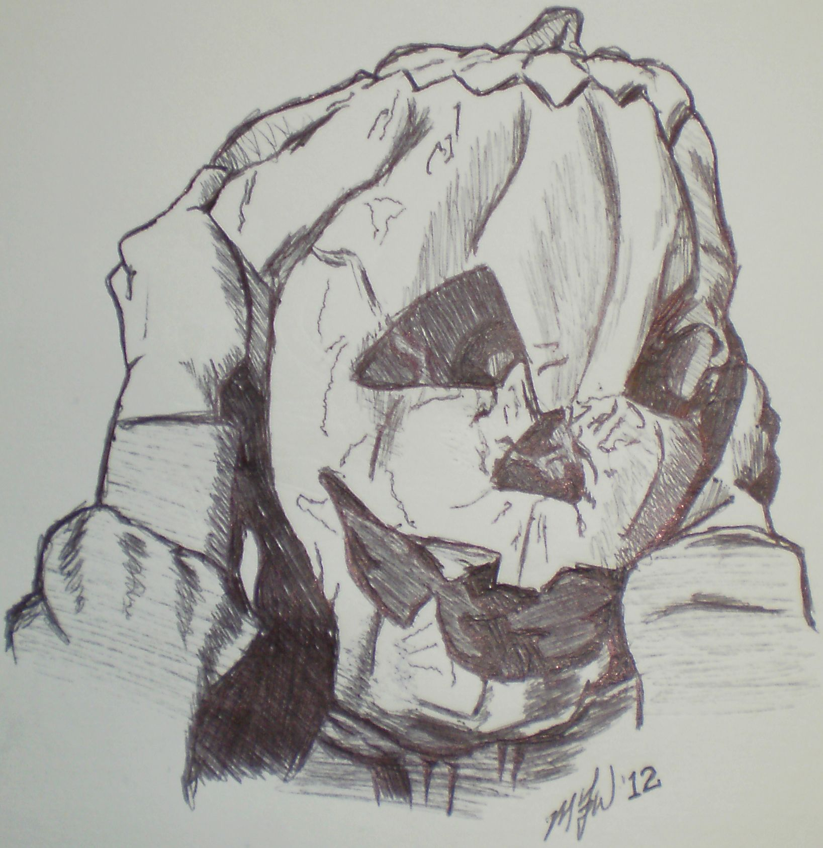 Pumpkin Mask (Halloween 3)   Art   Pinterest   Chang'e 3, Pumpkins ...