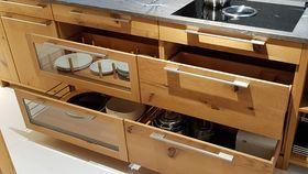 Abverkauf stark reduzierter TEAM 7 Küchen | TEAM 7 Store ...