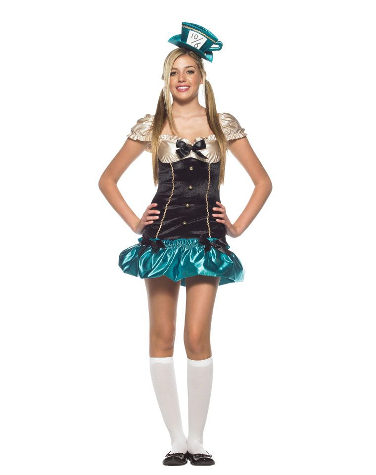 teen girl halloween costumes halloween costumes adult costumes womens costumes teen halloween - Teen Halloween Outfits