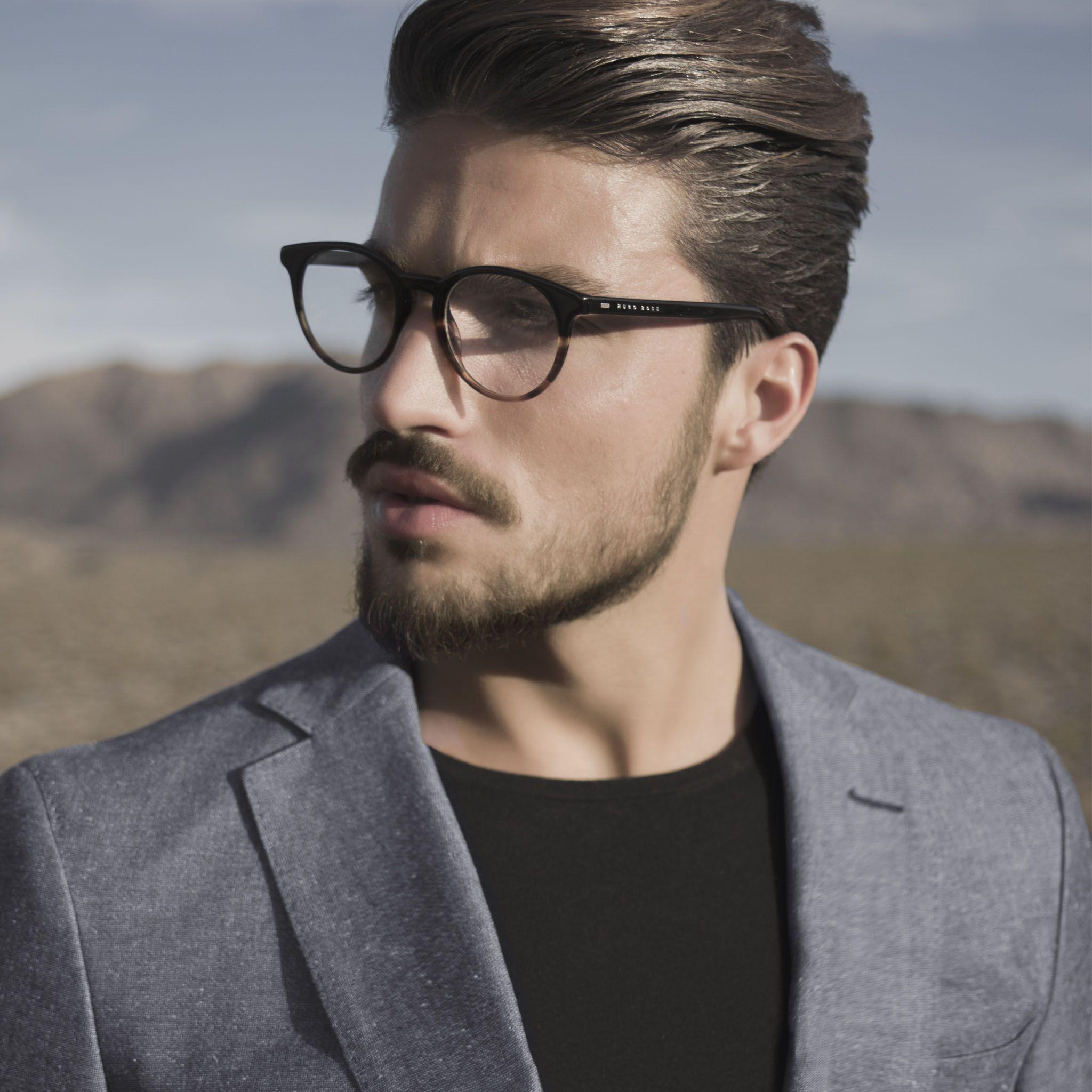 4ef1fa4b9a2 Catch the light with mariano di vaio for boss eyewear masterthelight jpg  2048x2048 Boss eyewear
