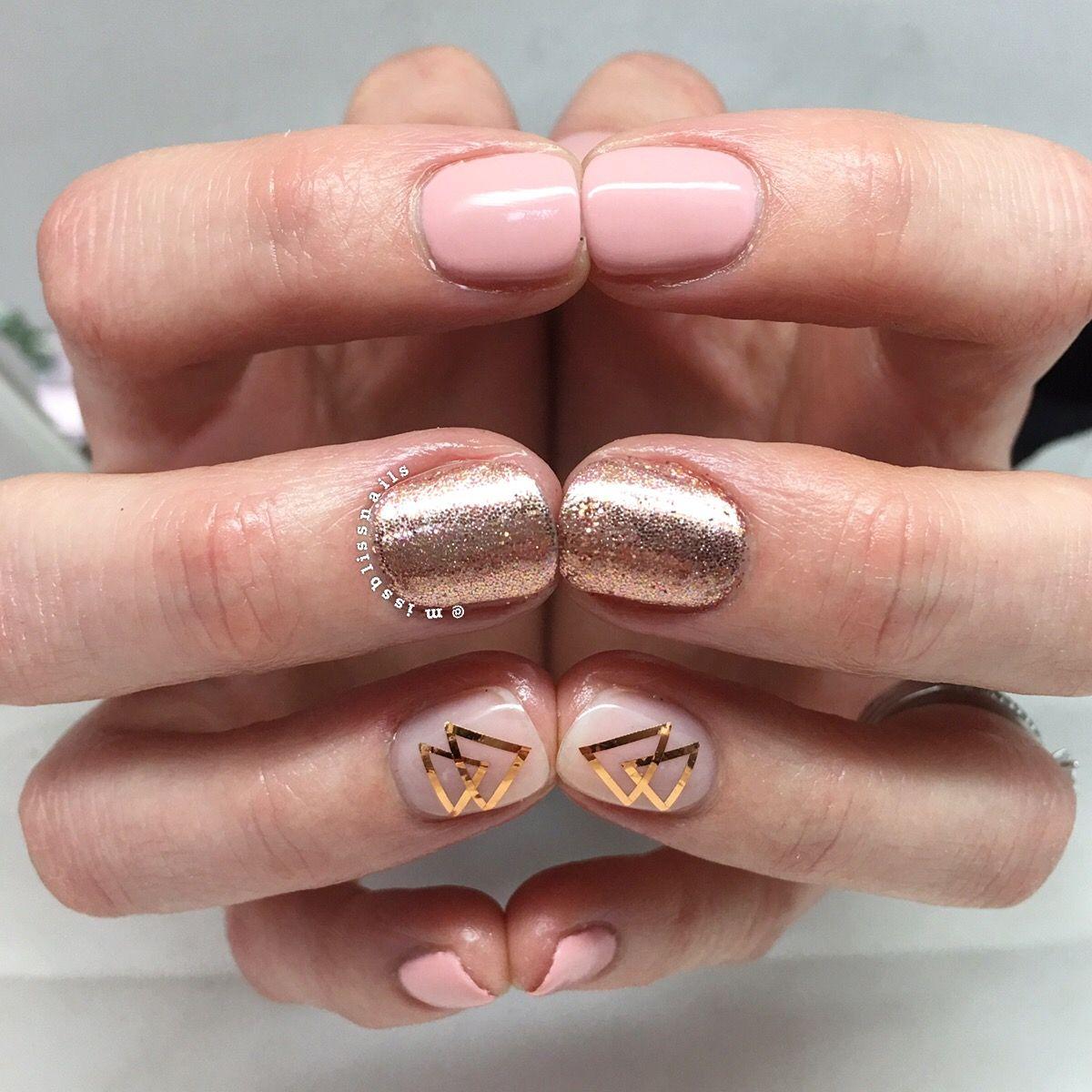 missblissnails #nails #naildesign #nailart #artisticcolourgloss ...