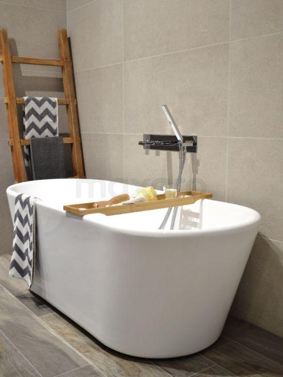 Houtlook tegels houtlook badkamer houtlook woonkamer houtlook keuken houtlook keuken - Badkamers bassin italiaanse design ...