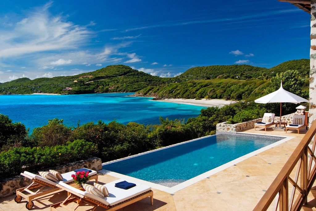 vacation house on the beach - Yahoo Image Search Results