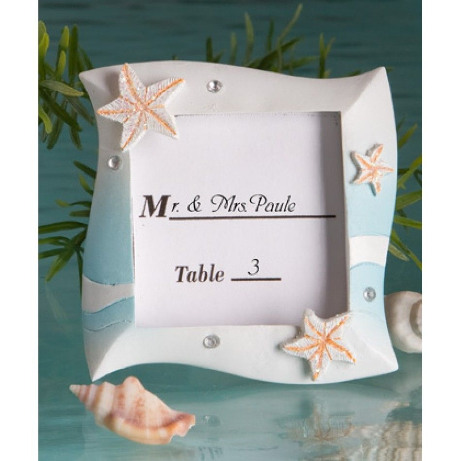 So let the photos begin and choose these beach themed frames that ...