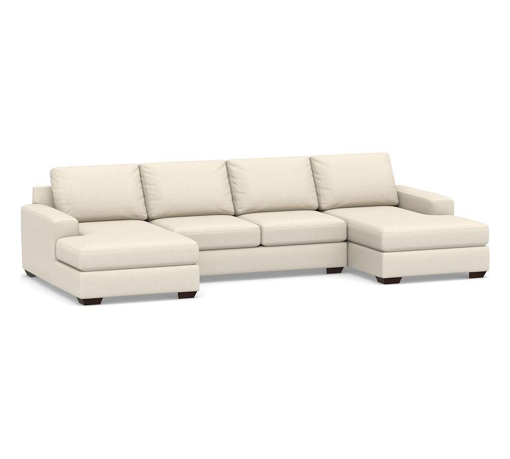 Maarten Van Severen Chl95 Chaise Longue Chaise Longue Modern Furniture Furniture Design
