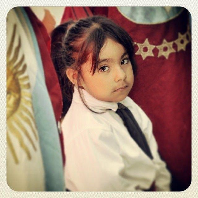 Inauguración Escuela Primaria en El Bordo#salta#Argentina#elbordo