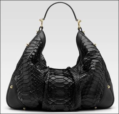 Gucci Handbags Designer And Stylish With Best Quality Put In Style Shoes Bags Are Everything Pinterest Outlet