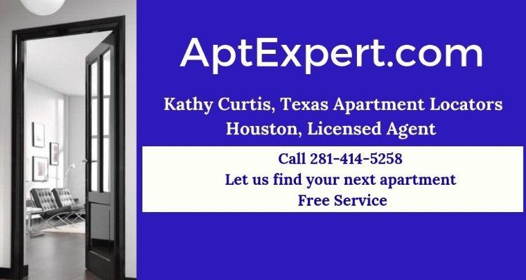 Contact Kat At Aptexpert Com Apartment Locator Texas Apartments Life Stages