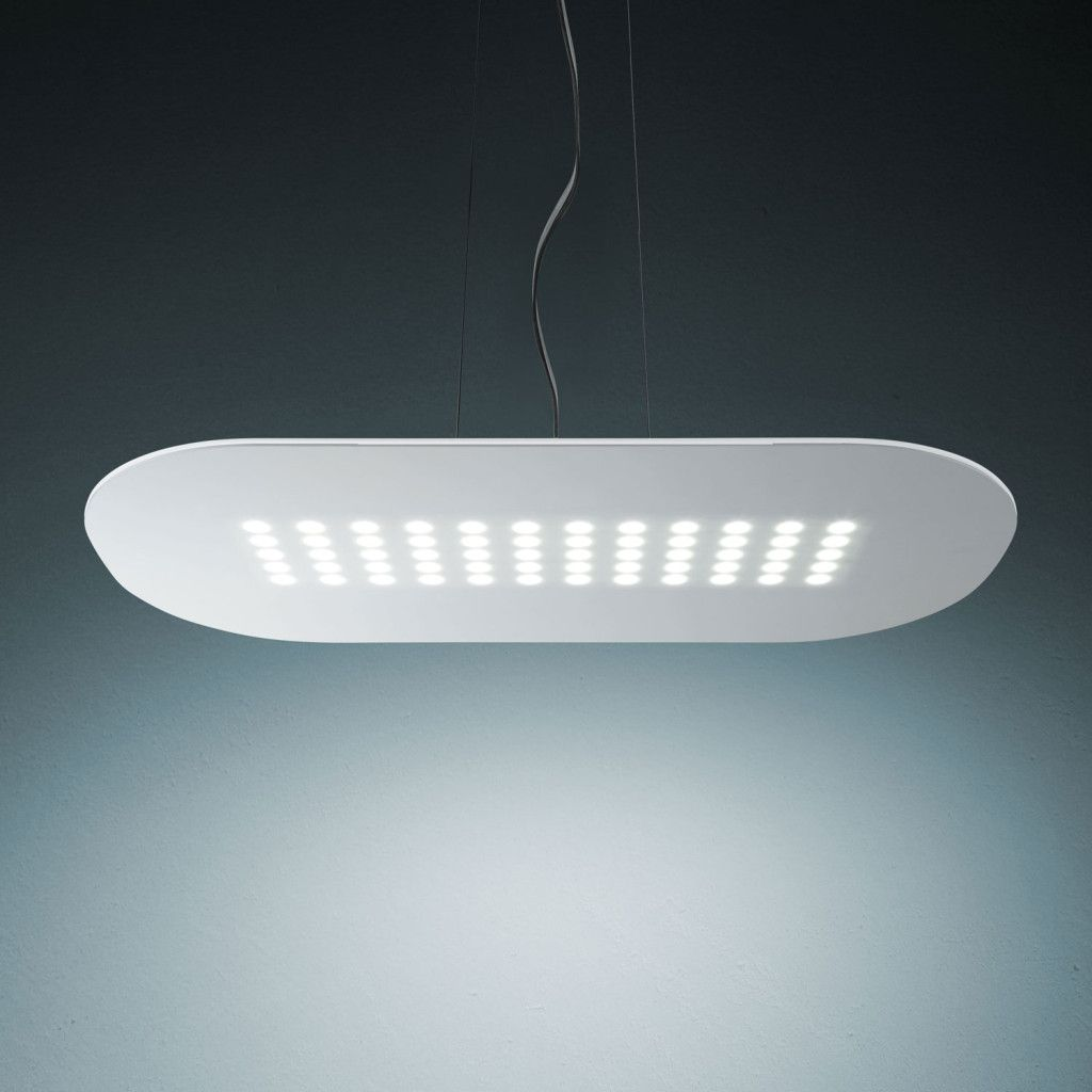 Negozi Di Lampadari A Salerno negozio lampadari e lampade a sospensione di design|salerno
