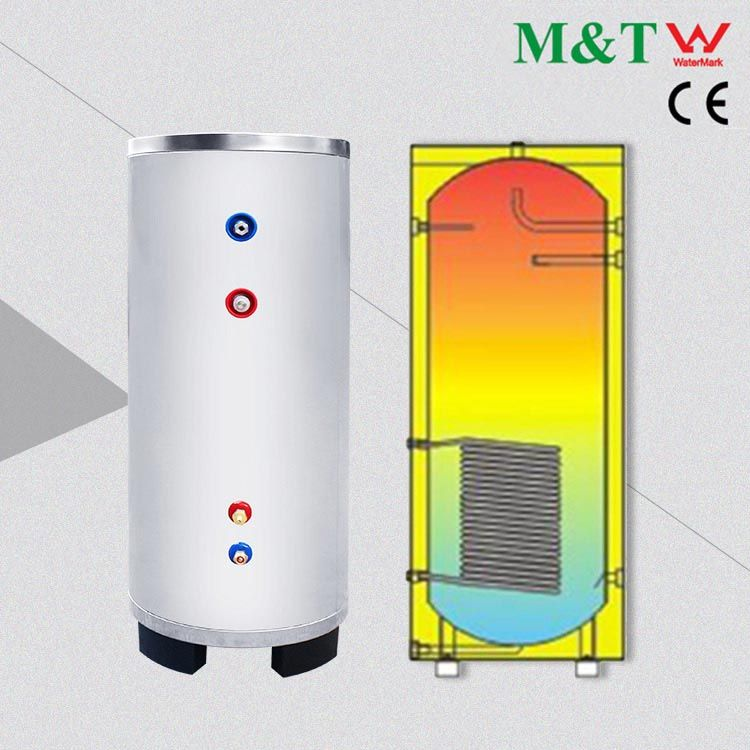 Mtchinawatertank Is A Duplex Stainless Steel Water Tank Manufacturer And Supplier In China And Other Countries Water Tank Recovery Tank Steel Water Tanks
