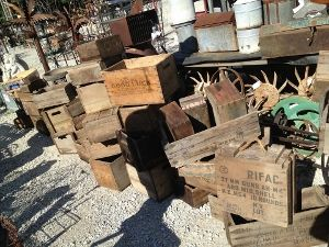 Drawers Vintage Industrial Cool Stuff On Pinterest