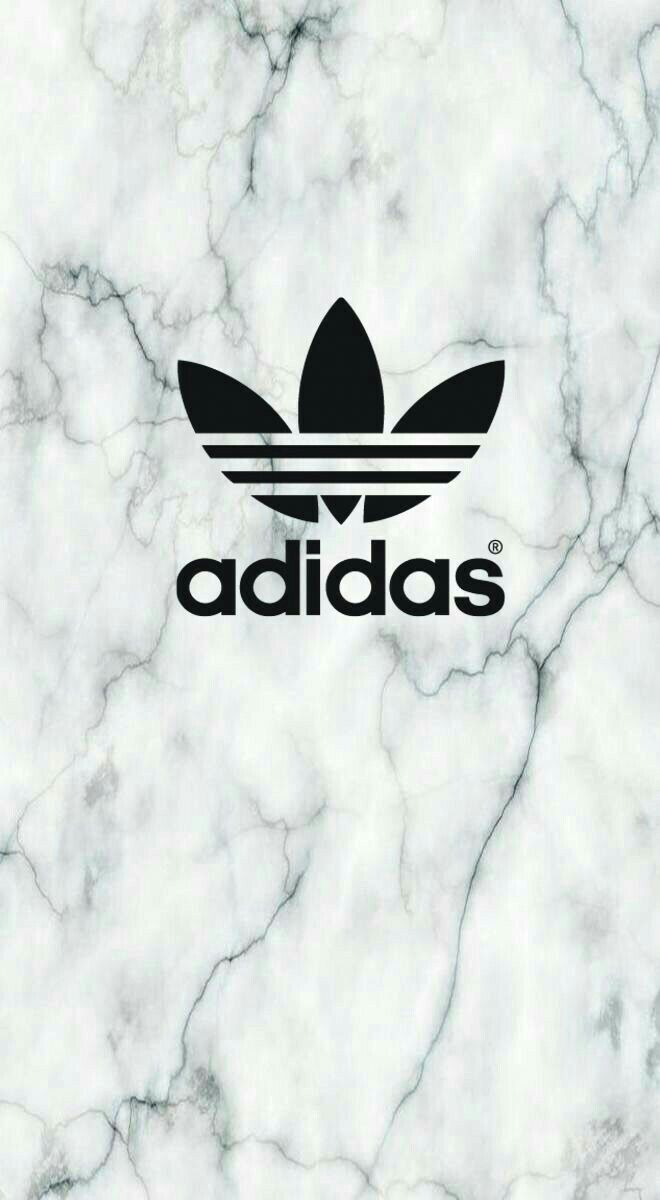 Adidas Marmor Wallpaper Adidas Wallpapers Adidas Backgrounds