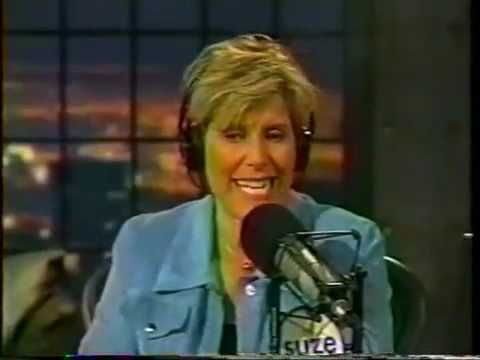 Suze Orman On Cash Value Life Insurance Vs Term Life Insurance