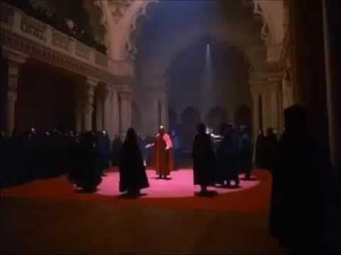 Eyes Wide Shut The Ritual Scene Eyes Wide Shut Film Inspiration Stanley Kubrick