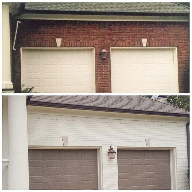 exterior of homes designs ball lights farrow ball and garage doors