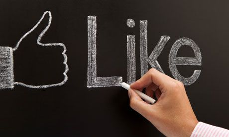 Social media for schools: a guide to Twitter, Facebook and ...
