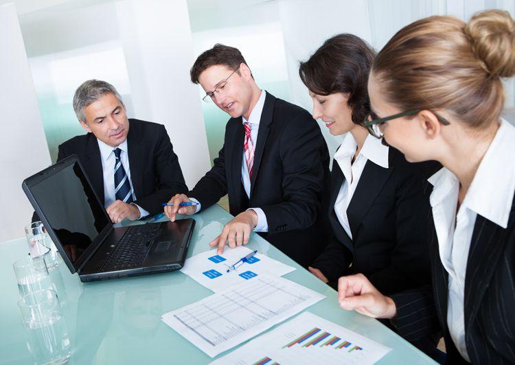 Accounting Quickbook Services Miami Florida Statistical