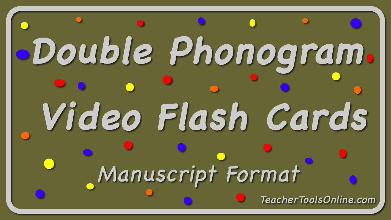 porno-videos flash-format