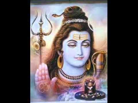 Shivaya