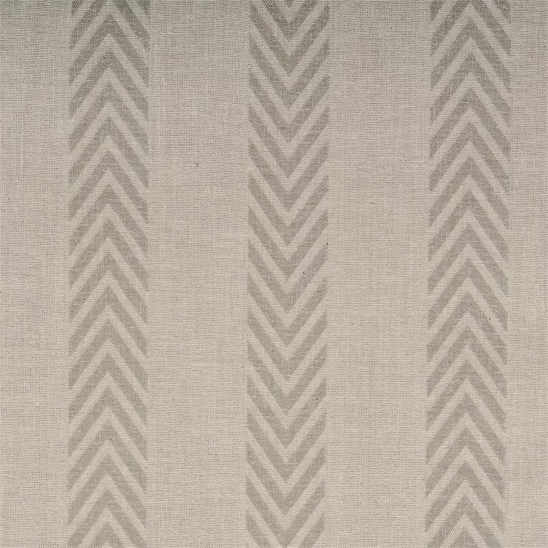 Azure Chevron Curtain Panel Available In 6 Color Choices