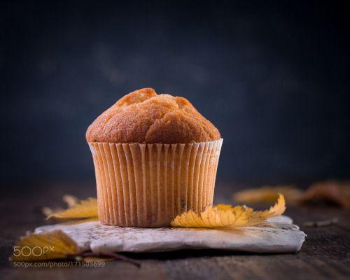 Sweet autumn by alena_gudz  IFTTT 500px
