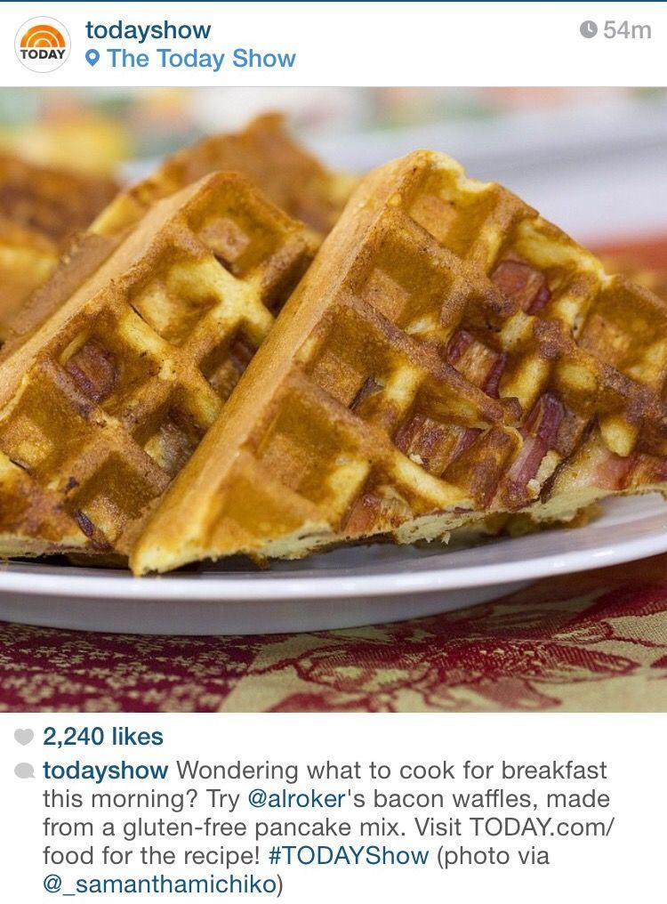 Pin By Pomp Pollen On Breakfast Brunch Pinterest