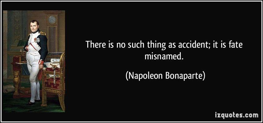 Napoleon Bonaparte Napoleon Quotes Inspirational Words Wise Man Quotes