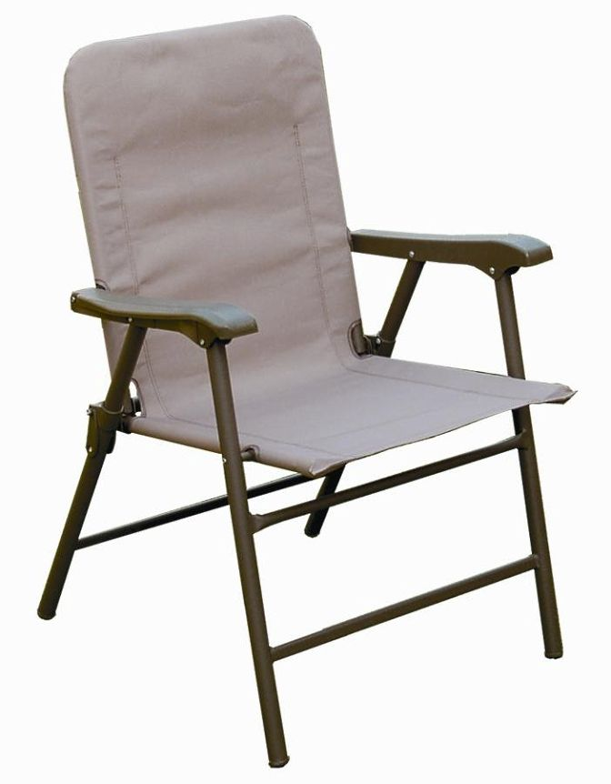Fold Up Lawn Chairs
