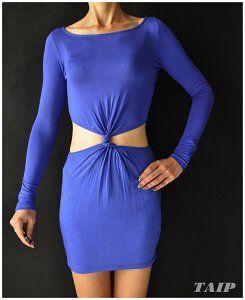 Asos Zjawiskowa Sukienka Wyciecia 34 6443086360 Oficjalne Archiwum Allegro Dresses Mini Dress Fashion