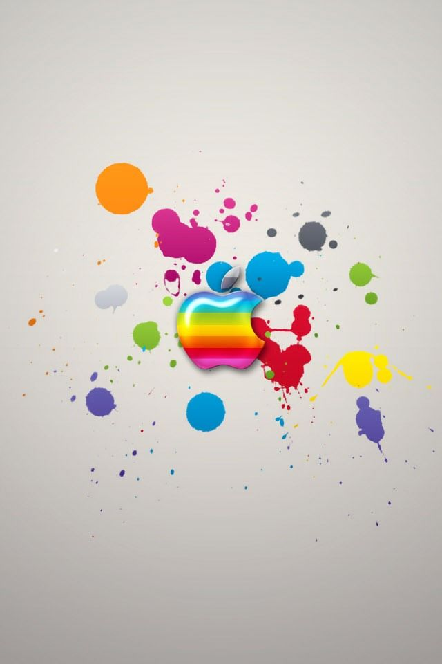 100 HD Iphone 4 Wallpapers | Top Design Magazine - Web ...