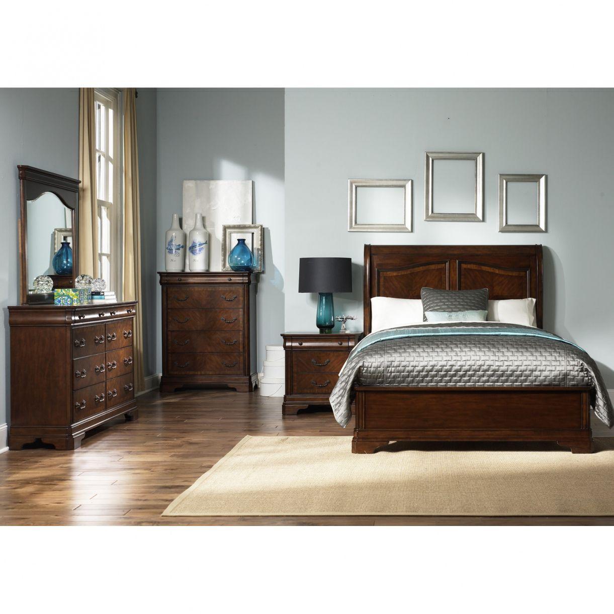 Craigslist Bedroom Furniture for Sale Interior Bedroom