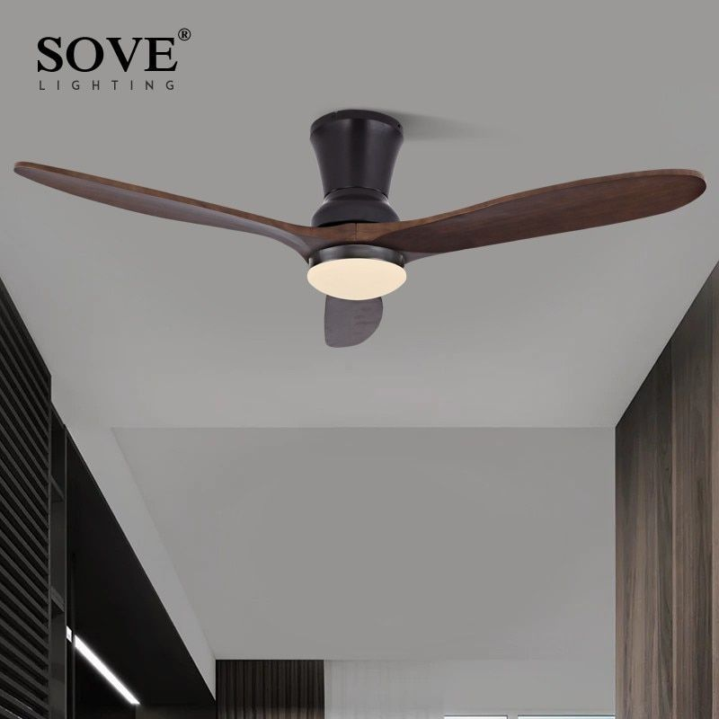Cheap Ceiling Fans Buy Directly From China Suppliers Sove Nordic