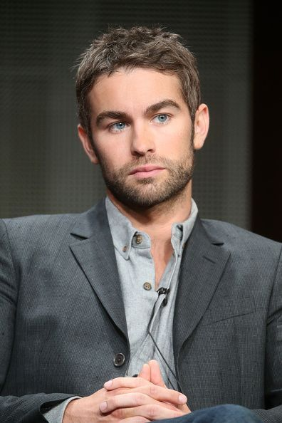 Chace Crawford  What Happens  News  Updates gazetter   videoactor Crawford  What Happens  News  Updates gazetter  Informations About Chace Crawford  What Happens  News  U...