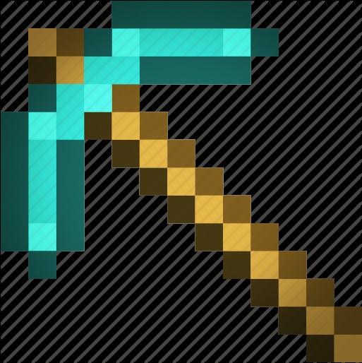 'Minecraft' by youtube.com/alfredocreates | Icons Flat ...
