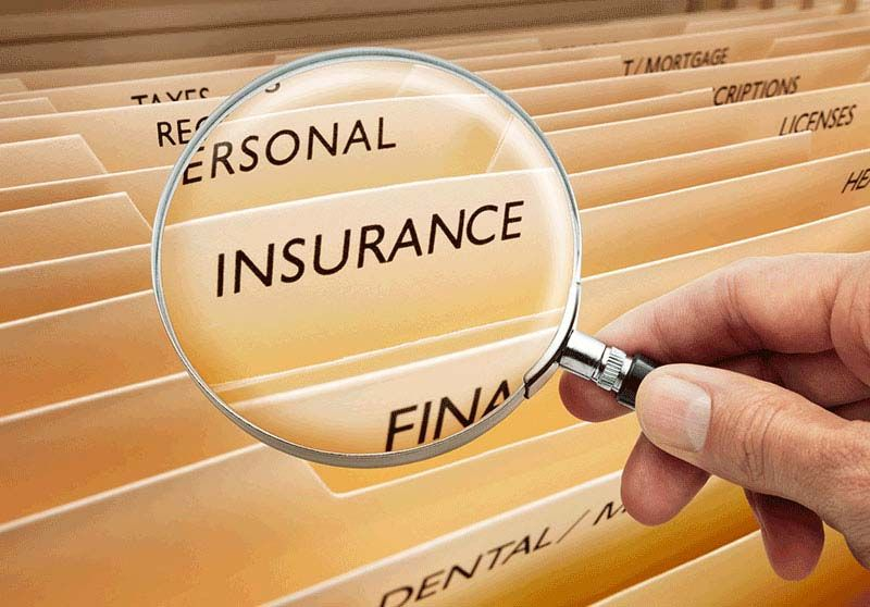 The List Below Is Organized By Insurance Company We Include The