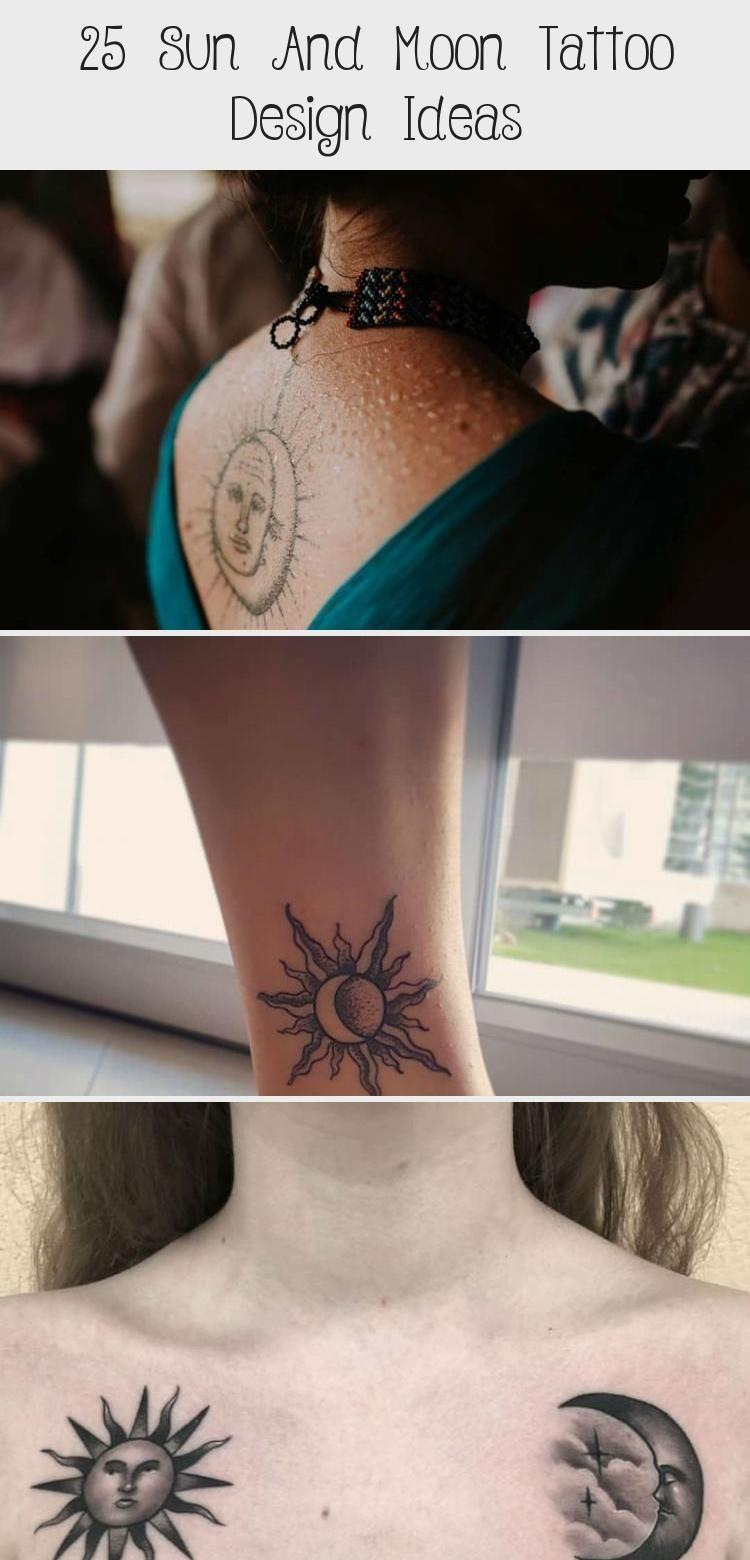 blue moon tattoo austin