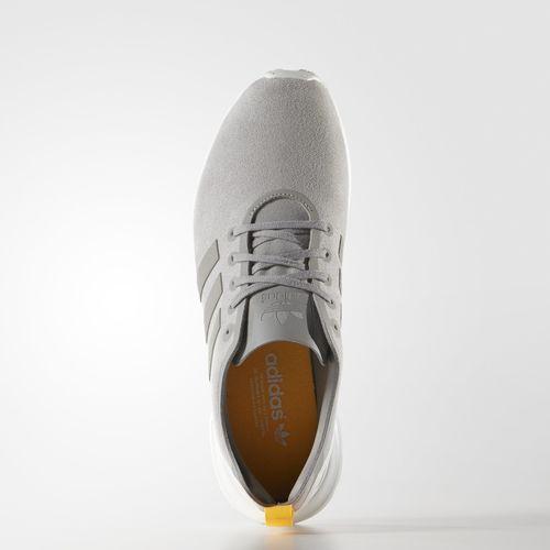 Adidas Online Shop | adidas SE. Adidas Zx FluxSmoothSolar