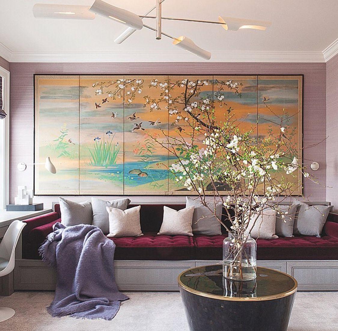 Pin by Sikirin Chaina on Art & Interior Design   Pinterest   Art ...