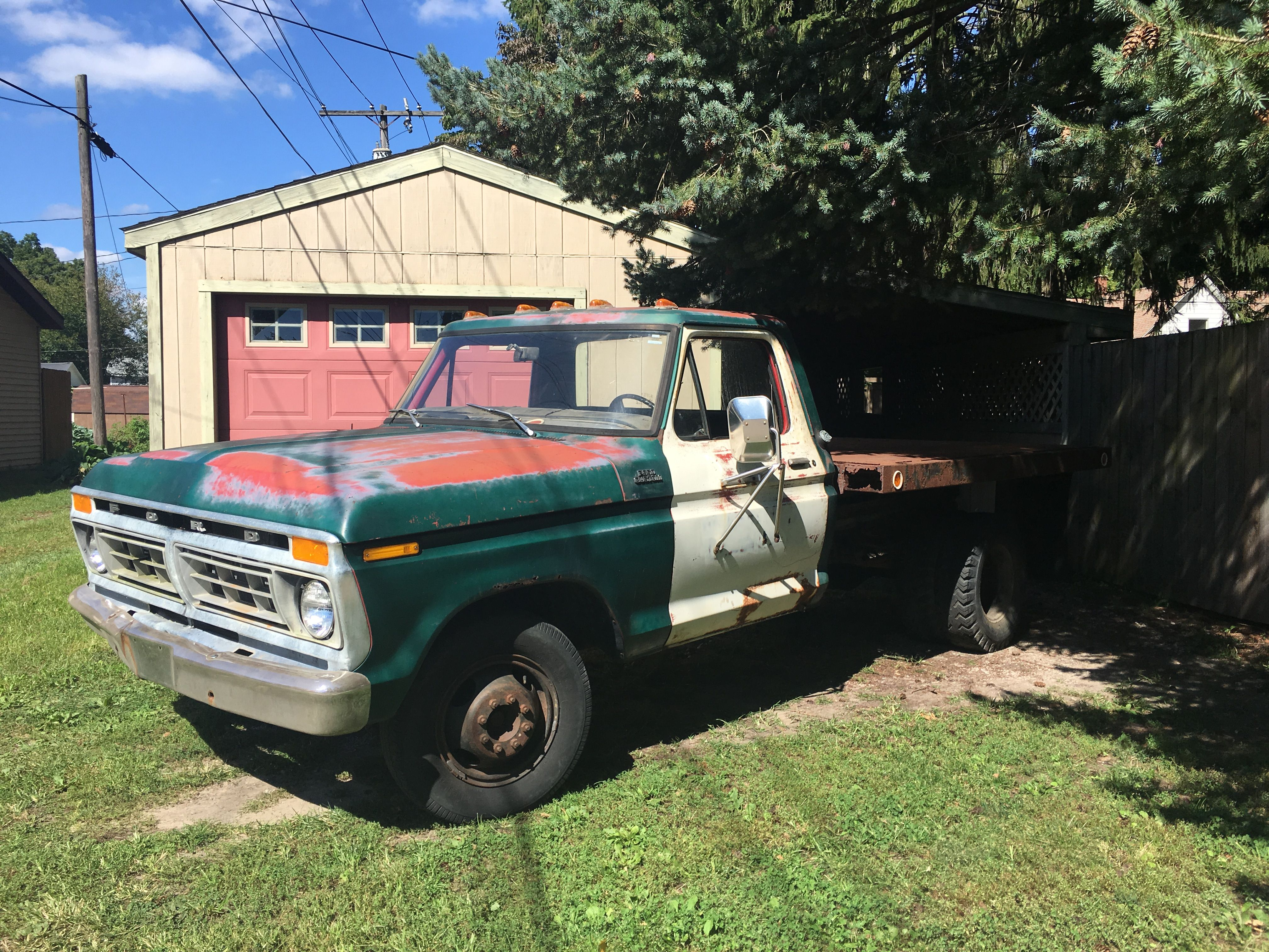 1953 ford truck colors 1953 ford f350 riley motorsports automobile pinterest ford trucks ford and ford lincoln mercury