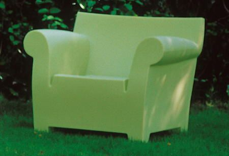 sofa en polipropileno   contexto semiotico   Pinterest ...