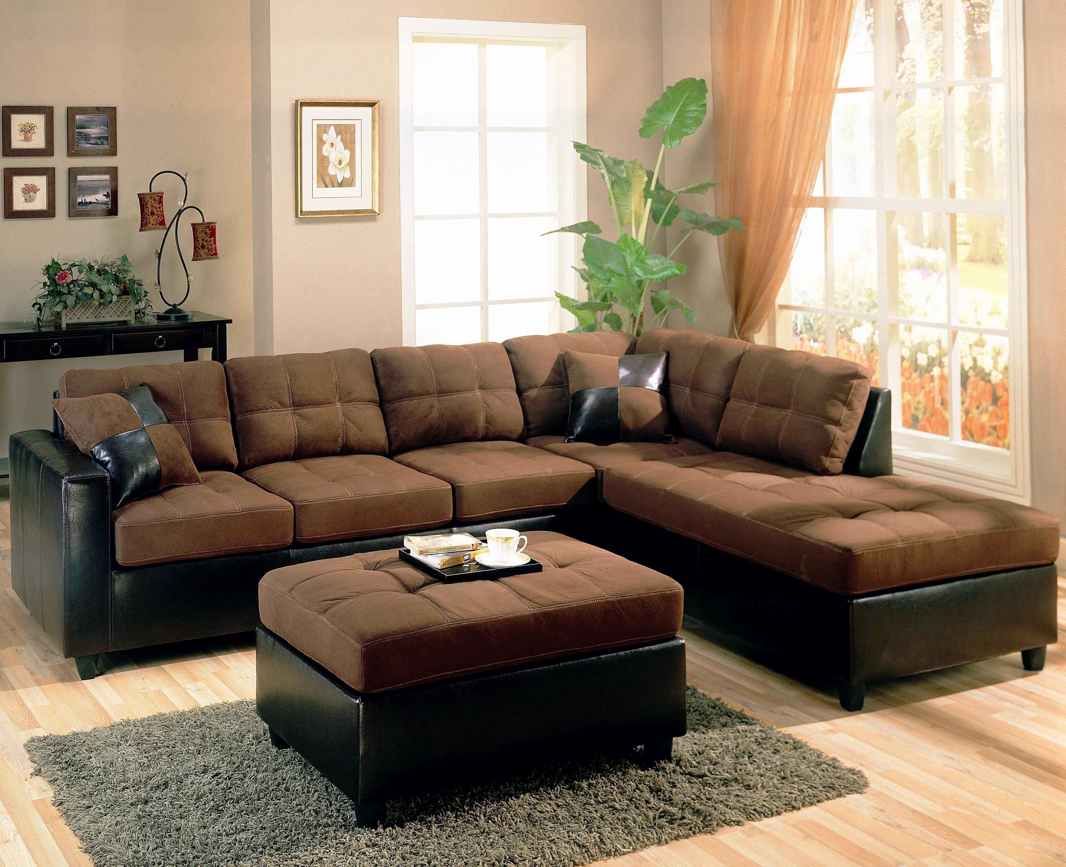 Ideas sofa Sets for Living Room Image sofa excellent sofa set