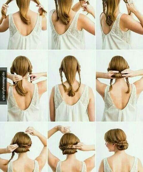 Pin By Soumia Simsima On Hear Style Hair Styles Thick Hair Styles Long Hair Styles