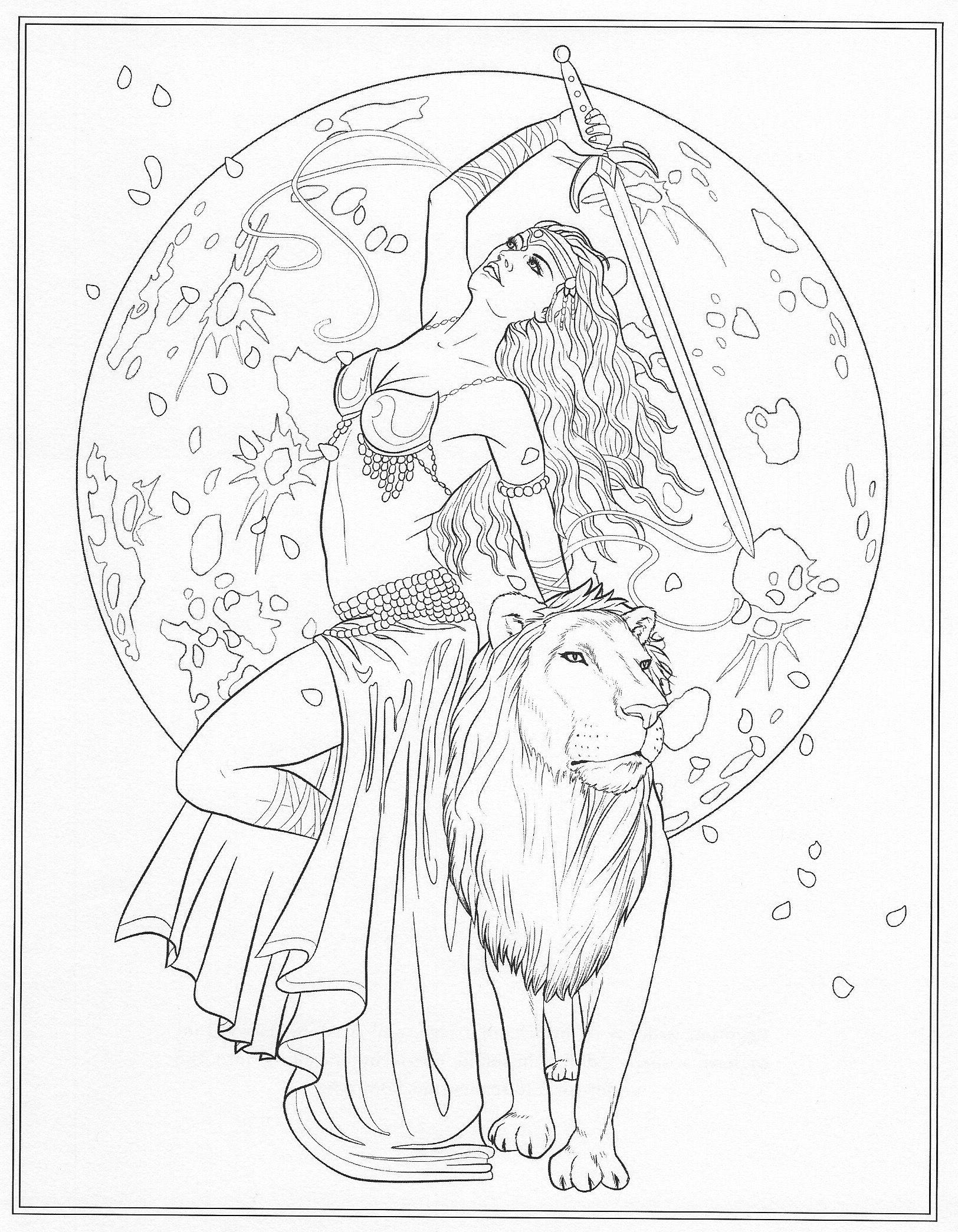 Pin de anna ekback en art | Pinterest | Mandalas, Colorear y Dibujo