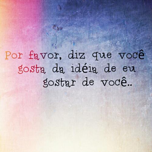 Frases Do Tumblr De Amor Pesquisa Google ღღ Amor ღღ